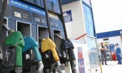 ITC diferenciado: desde este domingo Posadas tiene combustibles más baratos