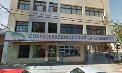 """Carta de la CEM a Macri: """"estamos cada vez más absorbidos por nuestros países vecinos"""""""