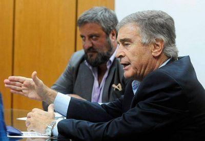 Sale un nuevo decreto y tanto Telefónica como Clarín dicen ser los perjudicados