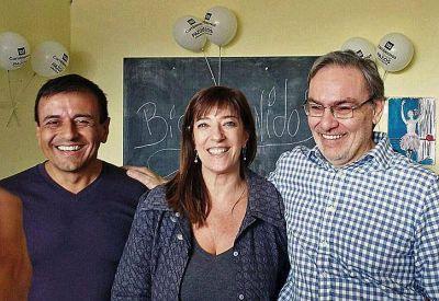 """Así trabaja el """"ministro de dos cabezas"""" de Cambiemos"""