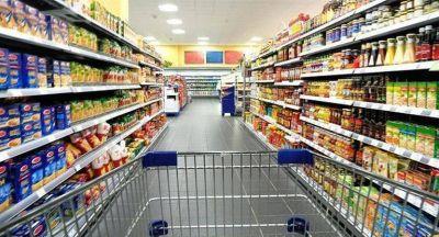 En 2016, las ventas minoristas cayeron todos los meses y cerraron con una baja de 7%