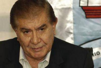 Sindicatos petroleros se reúnen mañana en Buenos Aires