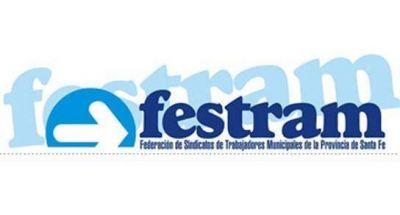 Santa Fe: ordenan reincorporar a un delegado