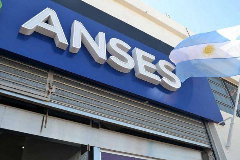 Prórroga de conciliación obligatoria en ANSES hasta el 5 de enero