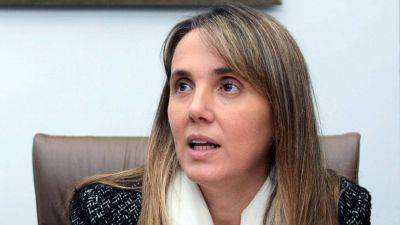 SOMU: la Justicia insistió en la normalización del sindicato y podría asumir el segundo de