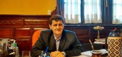 Safrán dijo que las provincias son autónomas y recomendó no guiarse por especulaciones