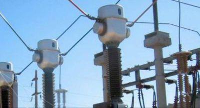 Sigue la suma de problemas por los cortes de energía
