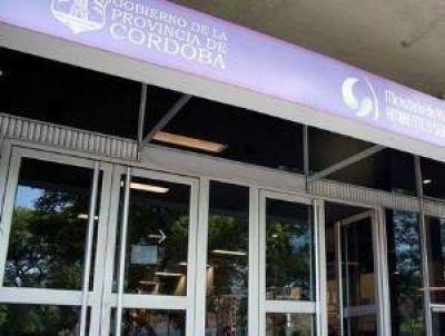 Irían a juicio los funcionarios de la Provincia que habilitaron la planta de EPEC en Sol y Río