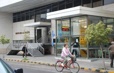 La Municipalidad irá a la Corte por el fallo a favor del Banco de La Pampa