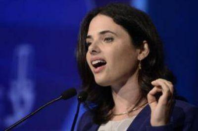 Israel busca anexionar Cisjordania con el apoyo de Trump