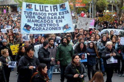 Mar del Plata en baja: los asesinatos se redujeron casi a la mitad en 2016