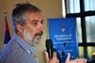 Denuncian a otro funcionario de Macri por evasión tributaria y lavado