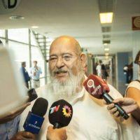 Por nuevas denuncias de abuso sexual, ampliarán la imputación del cura Agustín Rosa