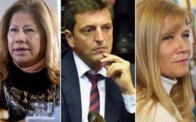 Elecciones 2017: Camaño desechó la invitación de Magario a Massa de volver al PJ