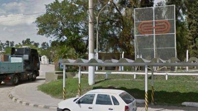 Despidieron a 70 trabajadores santiagueños de Coteminas
