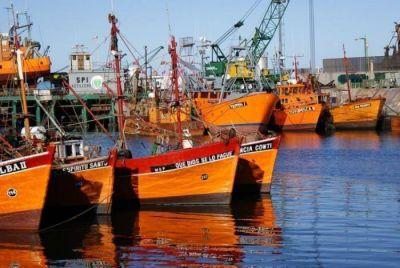 El ministerio de Trabajo convocará a las elecciones en el gremio de los obreros marítimos