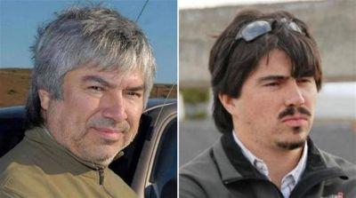 Lázaro Báez, procesado por tercera vez: ahora por no pagar aportes previsionales