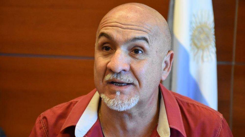Gran preocupación en UDAP ante los dichos de Esteban Bullrich