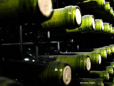 Cayó 8% el consumo interno de vino entre enero y noviembre del 2016