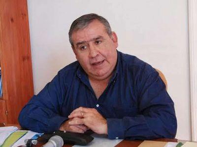 La secretaría de Derechos Humanos presentará acusación en la megacausa II