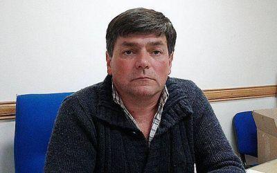 El GEN de Avellaneda rompe con Stolbizer por su acuerdo con el massismo