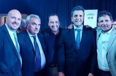 """Fiorini """"boleteado"""", Cano le apunta al sueldo de su ex jefe y el cambio de C5N"""