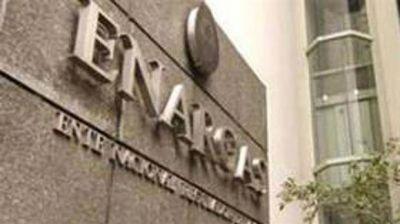 Cuestionan a los candidatos a cargos en el directorio del Enargas por posibles conflictos de intereses