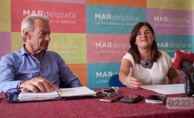 """Polémica por la Reina del Mar: """"Hay desconocimiento sobre el proceso de selección"""""""
