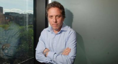 Dujovne se reunirá con el FMI en Davos, pero no tomará deuda