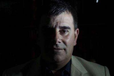 """El """"intuitivo"""" Hernán Bertellys, a solas con EL TIEMPO"""