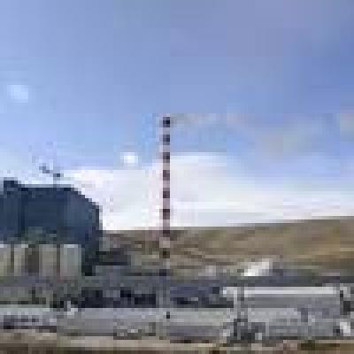 Un sector disidente de ATE tomó Yacimientos carboníferos de Río Turbio por nuevos despidos