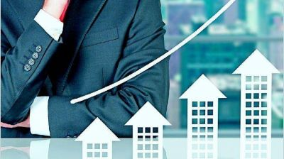El blanqueo y los créditos hipotecarios impulsan el negocio inmobiliario porteño