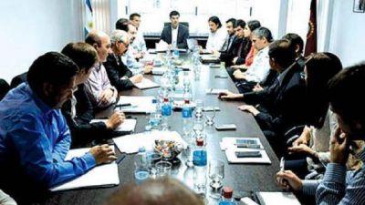 El Gabinete de Salta se reunirá con autoridades de La Poma y Seclantás