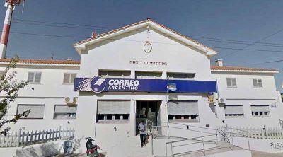 Aumento salarial para Trabajadores del Correo Argentino