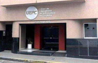 UEPC defienden el Programa de Formación Docente Permanente y en Servicio