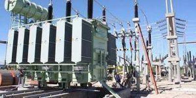 Piden a Nación que se mejore el servicio eléctrico para la provincia de Formosa