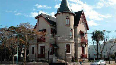 Arquitectos le piden al municipio que se terminen las excepciones sobre bienes patrimoniales