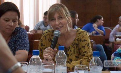CiudadEl 97% del presupuesto del área de cultura municipal se destinará a pagar sueldos
