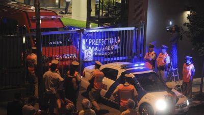 Ponen en marcha una junta que investigará si a Nisman lo mataron