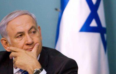 """Netanyahu: """"Se están haciendo esfuerzos por evitar otra resolución anti-israelí en la ONU"""""""