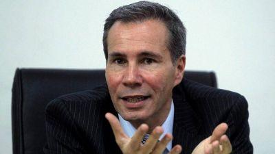 Gendarmería presentó la junta interdisciplinaria que intentará determinar cómo murió Alberto Nisman