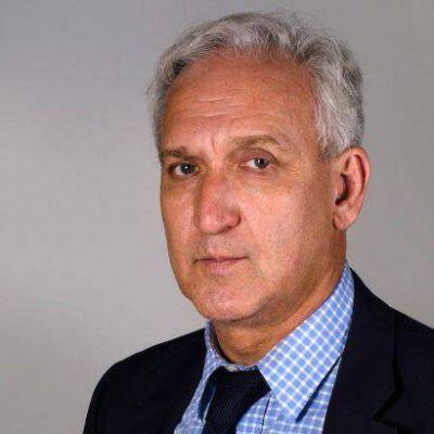 Legislador durísimo contra los tarifazos de Larreta
