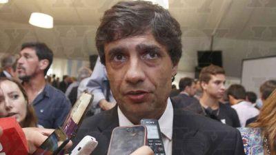 """La Provincia aguarda la llegada de una """"reparación histórica"""""""