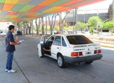 La licencia de conducir en San Luis cuesta un 36% más cara: sale $285