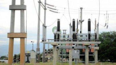 La EC SAPEM pide invertir en las instalaciones domiciliarias