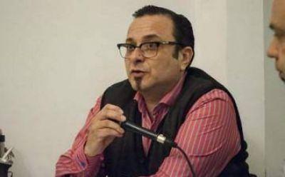 Roberto Leonis: