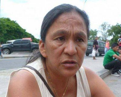 Milagro Sala fue notificada de elevación a juicio en otra causa
