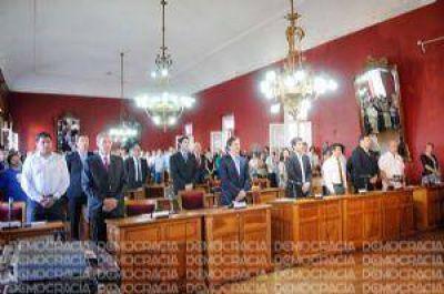 El Concejo renueva diez bancas con desafíos para Cambiemos y la oposición