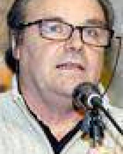 La UDOCBA aún no fue convocada para discutir paritarias