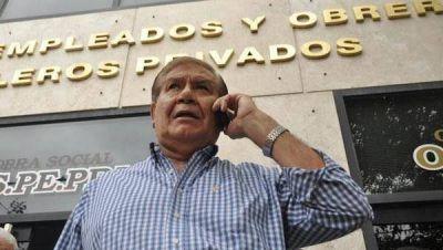 Petroleros piden extender conciliación obligatoria